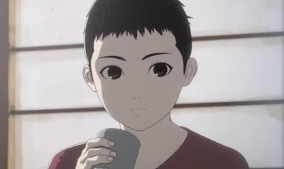 Ajin Episode 11 Subtitle Indonesia
