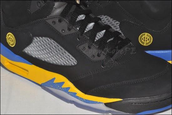 7af6bac478d9 ajordanxi Your  1 Source For Sneaker Release Dates  Air Jordan 5 Retro
