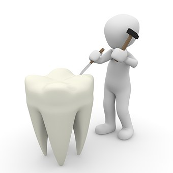 http://www.aae.org/patients/symptoms/cracked-teeth.aspx