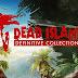 DEAD ISLAND DEFINITIVE EDITION-CODEX