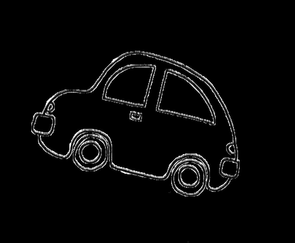 Disney Pixar Cars 4. Diagrams. Wiring Diagram Images