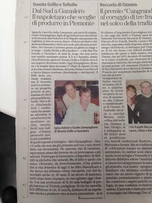 http://www.lastampa.it/2017/04/09/edizioni/alessandria/dal-sud-a-gamalero-il-napoletano-che-sceglie-di-produrre-in-piemonte-Xj7EddAV3SdwfGtTDvFMAP/pagina.html