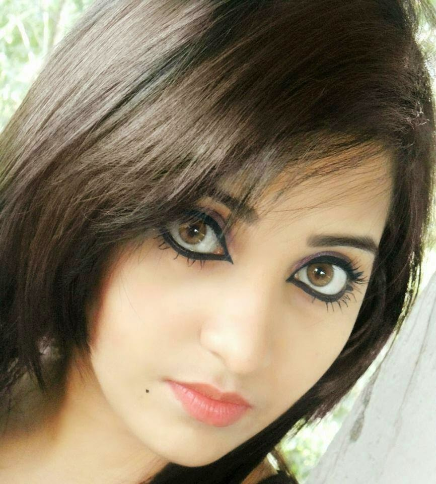 chandigarh single muslim girls Get real chandigarh girls mobile number for friendship and dating for free by just register online at free chandigarh dating site and find chandigarh girls mobile numbers to chat, messaging.