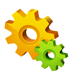 Assistant Pro for Android 23.15 APK