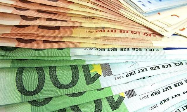 6.812.000 ευρώ στην Περιφέρεια Πελοποννήσου για την κάλυψη δαπανών μεταφοράς μαθητών
