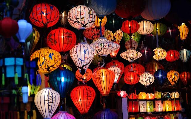 Central Vietnam Food -  Destination for Culinary Tourisms 6