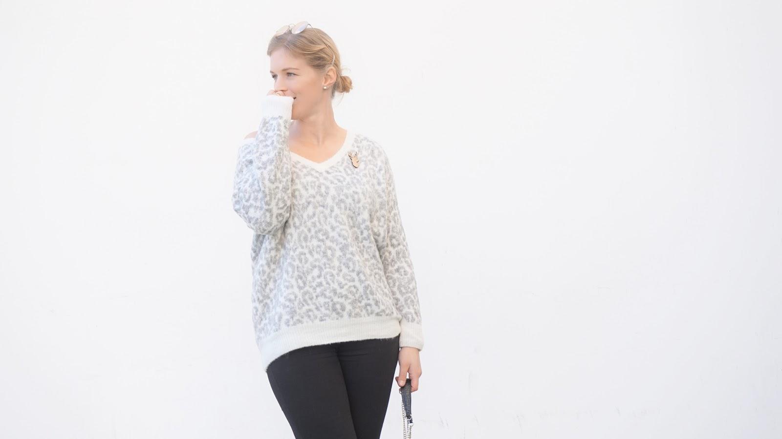 DSC01295 | Eline Van Dingenen