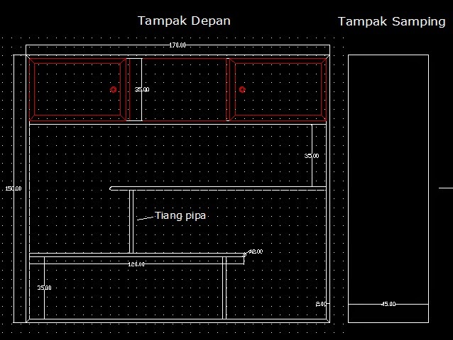Gambar Desain Rumah Minimalis Dwg  autocad kursi minimalis nteneraltiobreak gq
