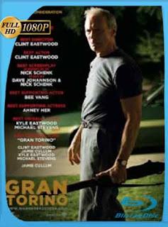 Gran Torino HD [1080p] Latino [GoogleDrive] DizonHD