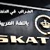 تحميل الملف الكامل الذي يشرح كل شيئ عن ال Skat أو الضرائب الشخصية في الدنمارك باللغة العربية