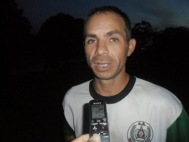 Confira palpites e acúmulo de acertos de Dirceu Soares para após a 27ª e 28ª rodada do Brasileirão.