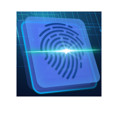 App Lock Pro -Fingerprint APK