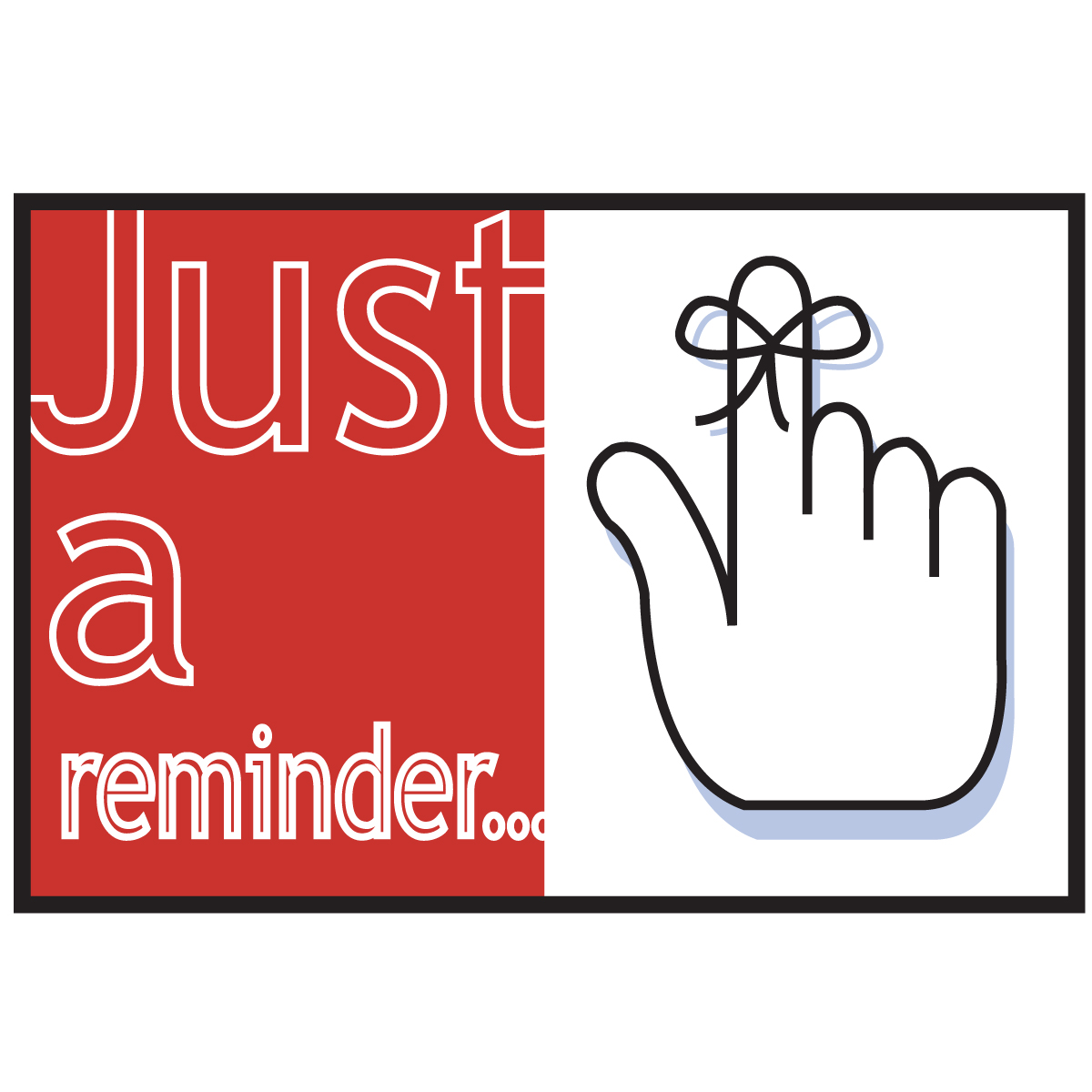 3B Blog News from Mrs  Kerian: Reminders for Parents and