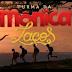 Cinema | Teaser trailer de Turma da Mônica: Laços é a melhor coisa que você vai ver hoje!