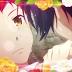 Fate/kaleid liner Prisma☆Illya 3rei!! Specials Episode 01 BD Subtitle Indonesia