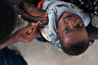 Reacciones vacunales: qué te interesa saber