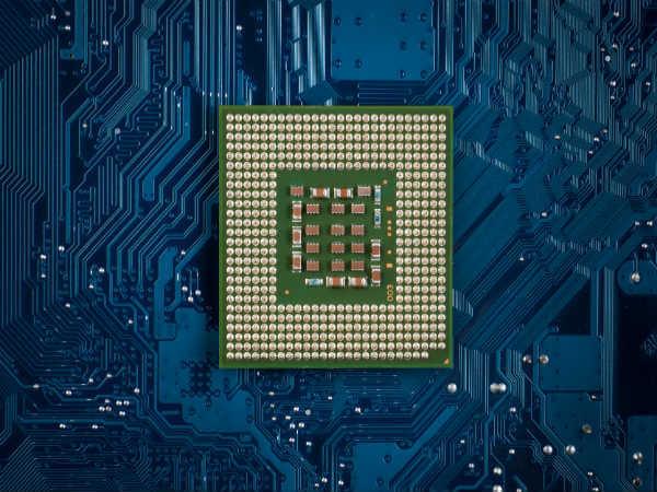 كيف تختار معالج الحاسوب (CPU) المناسب