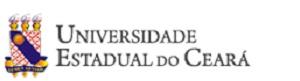 Especialização em Tradução Audiovisual Acessível - Audiodescrição na UECE