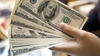 Financiamiento rápido en Costa Rica