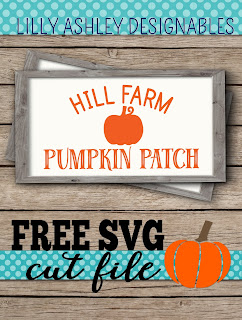free svg for fall