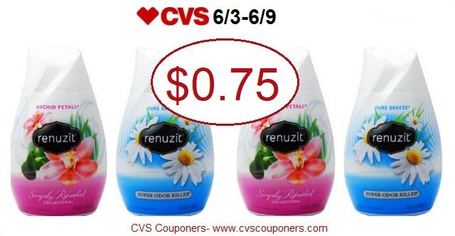 http://www.cvscouponers.com/2018/06/hot-pay-075-for-renuzit-gel-air.html