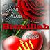 Yeni Günümüze Bismillah