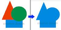 cara-menggabungkan-dua-atau-beberapa-gambar-dengan-corel-draw