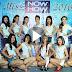 Miss Now How 2016 အလွမယ္ျပိဳင္ပြဲရဲ့ Pre Miss Now How ဆန္ကာတင္ ေရြးခ်ယ္ပြဲ