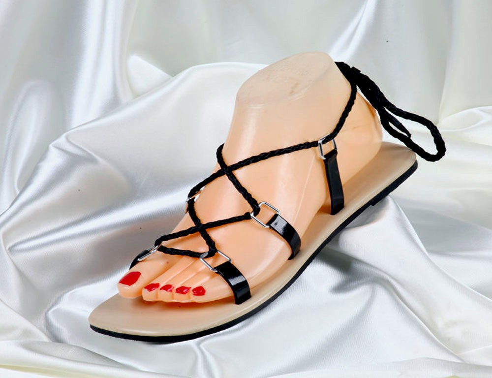 0a4c887c13ccfd Stylo Footwear Eid Collection 2013-14 for Women
