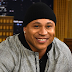 LL COOL J ANNOUNCES HIS OFFICIAL RETIREMENT FROM MUSIC......OR NOT?