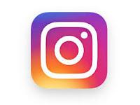 https://www.instagram.com/infoafros/
