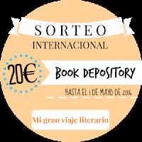 http://migranviajeliterario.blogspot.com.es/2016/03/sorteo-tercer-aniversario.html
