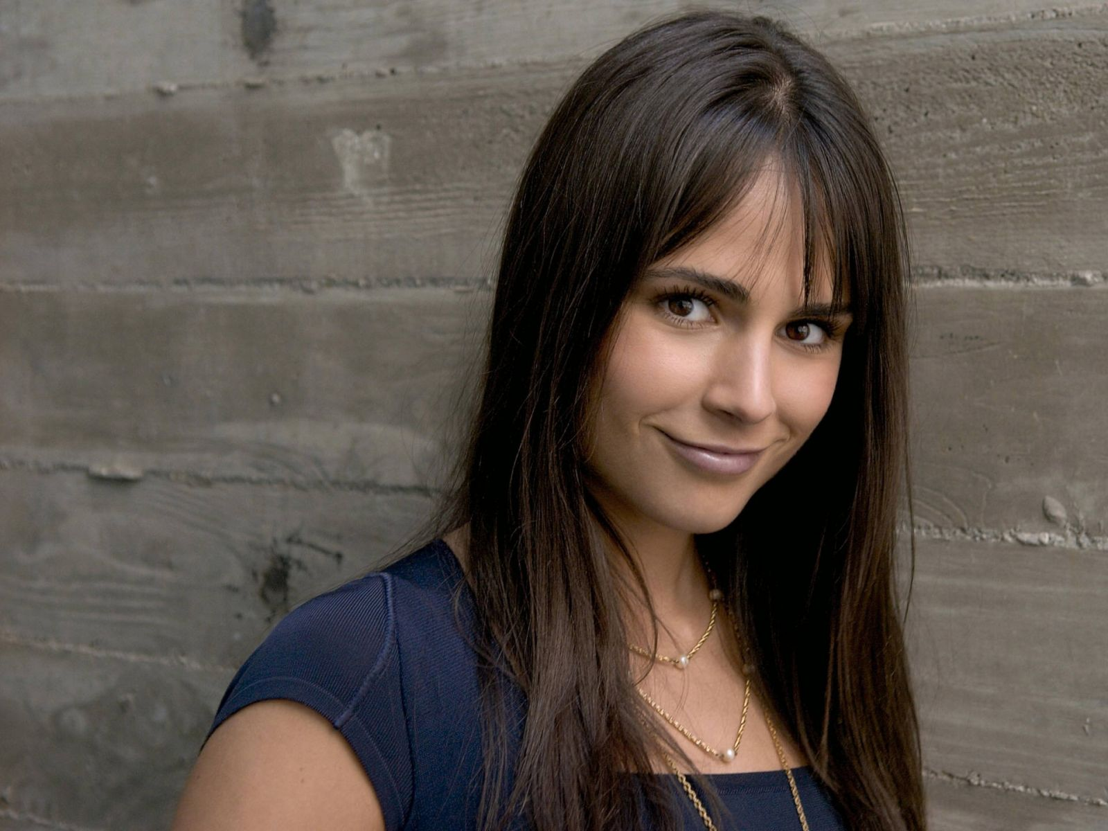 Fast And Furious Cars Hd Wallpapers Jordana Brewster Hd Wallpapers High Definition Free