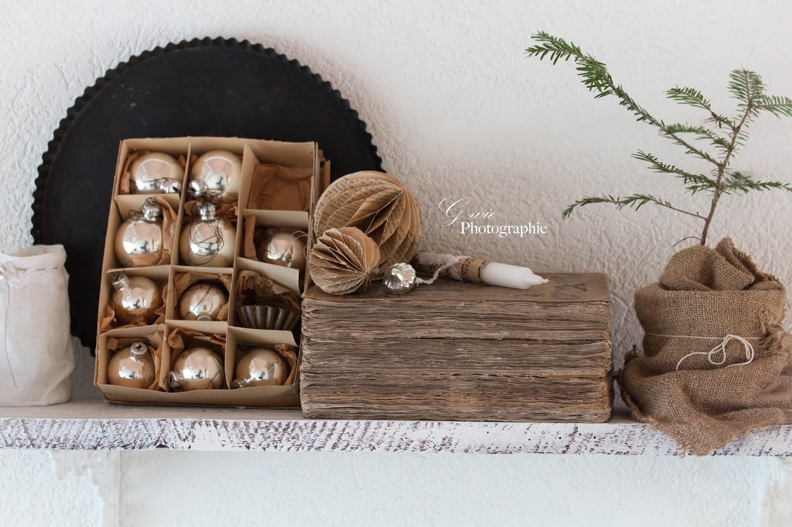g wie weihnachtsdekoration give away. Black Bedroom Furniture Sets. Home Design Ideas