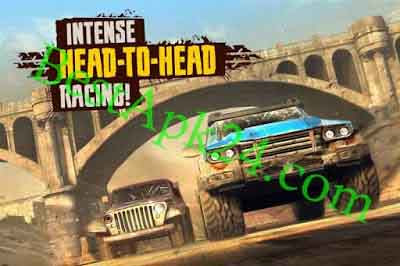 Racing-Xtreme-Best-Driver-3D-Apk-Download bestapk24.com (2)