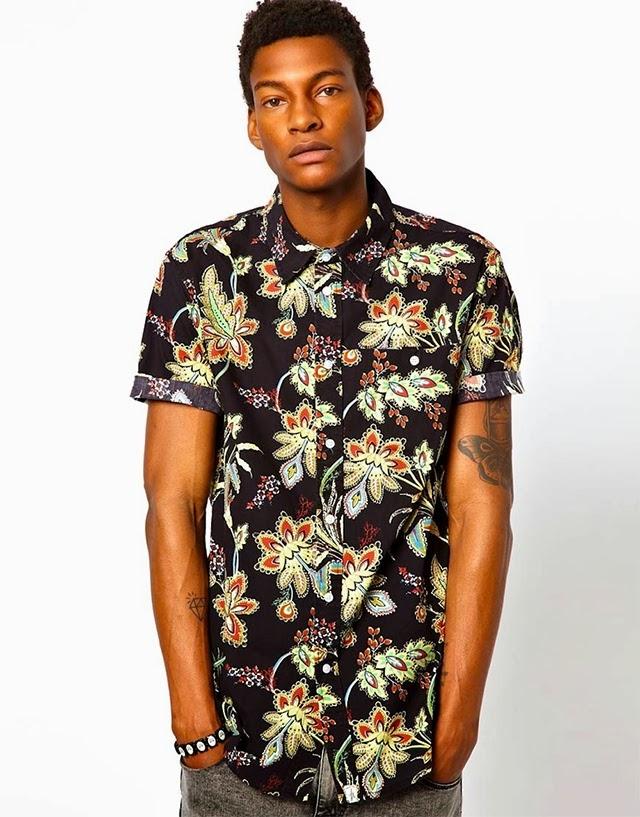 Camisa De Vestir De Seda - Compra lotes baratos de Camisa