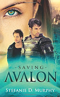 http://www.amazon.de/Saving-Avalon-Stefanie-D-Murphy/dp/1505901375/ref=sr_1_1?ie=UTF8&qid=1441223619&sr=8-1&keywords=saving+avalon