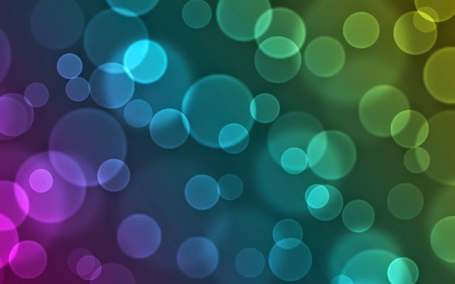 106 Gambar Background Keren Untuk Edit Foto Gratis Terbaru