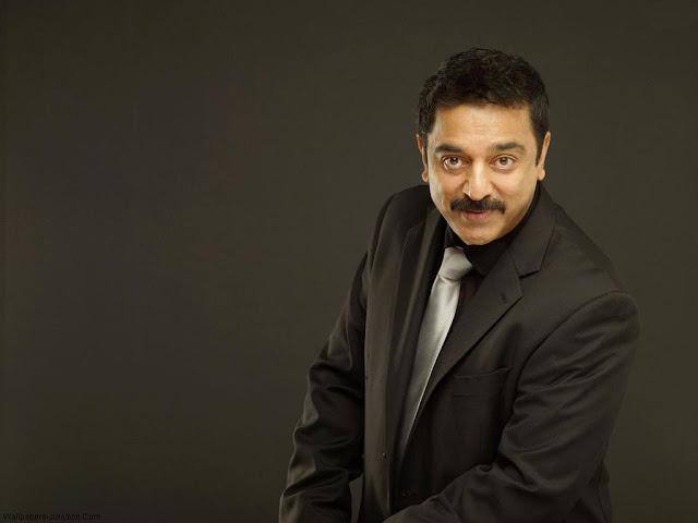 Kamal Haasan Images & HD Photos