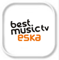 ESKA Best Music TV streaming