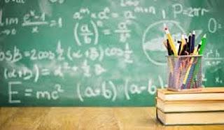 Μενίδι: Νέα στοιχεία. Από αδέσποτη βολίδα πέθανε ο 10χρονος μαθητής σε σχολική γιορτή
