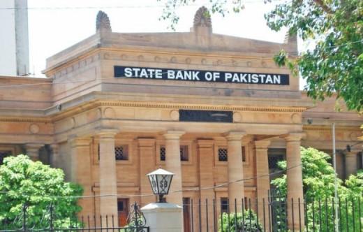 Bank Negara Pakistan Tutup Akses Investasi Mata Uang Kripto