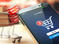 Tips Mudah Mengatasi Kecanduan Belanja Online Terbaru