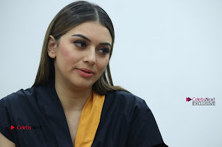 Actress Hansika Motwani Latest Pos at Bogan Movie Press Meet  0075.jpg