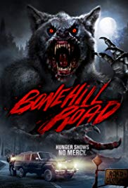 Watch Bonehill Road Online Free 2017 Putlocker