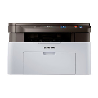 samsung-xpress-m2071-toner-cartridge