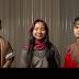 Jóvenes Refugiados participarán en una Obra Teatral del Libro de Mormón