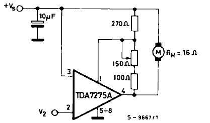 circuit diagram: August 2013