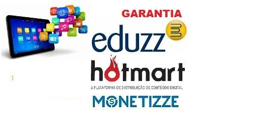 http://clubedonibus9.wixsite.com/produtosdigitais/lancamentos