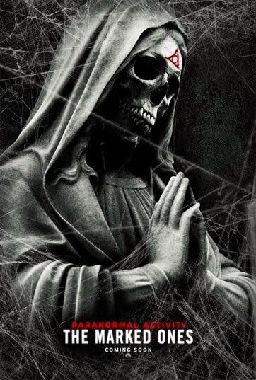 Lời Nguyền Bí Ẩn Vết Cắn của Quỷ